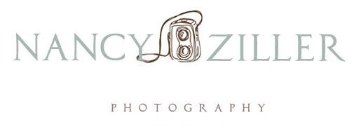 Nancy Ziller Photography