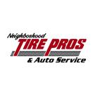 Neighborhood Tire Pros & Auto Service