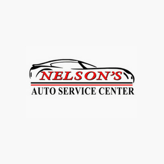 Nelson's Auto Service Center