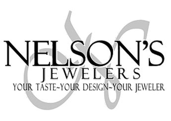 Nelson's Jewelers