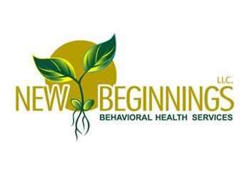 New Beginnings Behavioral Health Services, LLC