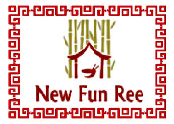 New Fun Ree