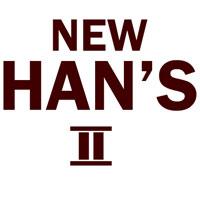 New Hans 2