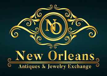 New Orleans Antiques & Jewelry Exchange