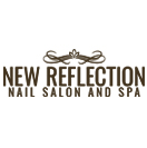 New Reflection Nail Salon & Spa