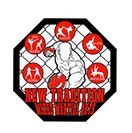 New Tradition Martial Arts