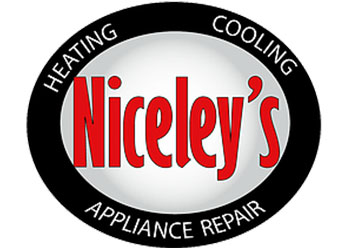 Niceley's Heating Cooling & Appliance Repair