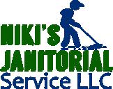 Niki's Janitorial Service, LLC