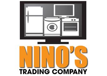 Ninos Trading Company
