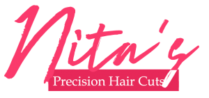 Nita's Precision Hair Cuts
