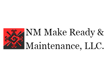 NM Make Ready & Maintenance