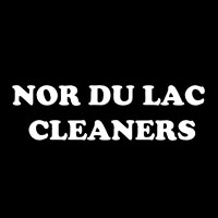 Nor Du Lac Cleaners