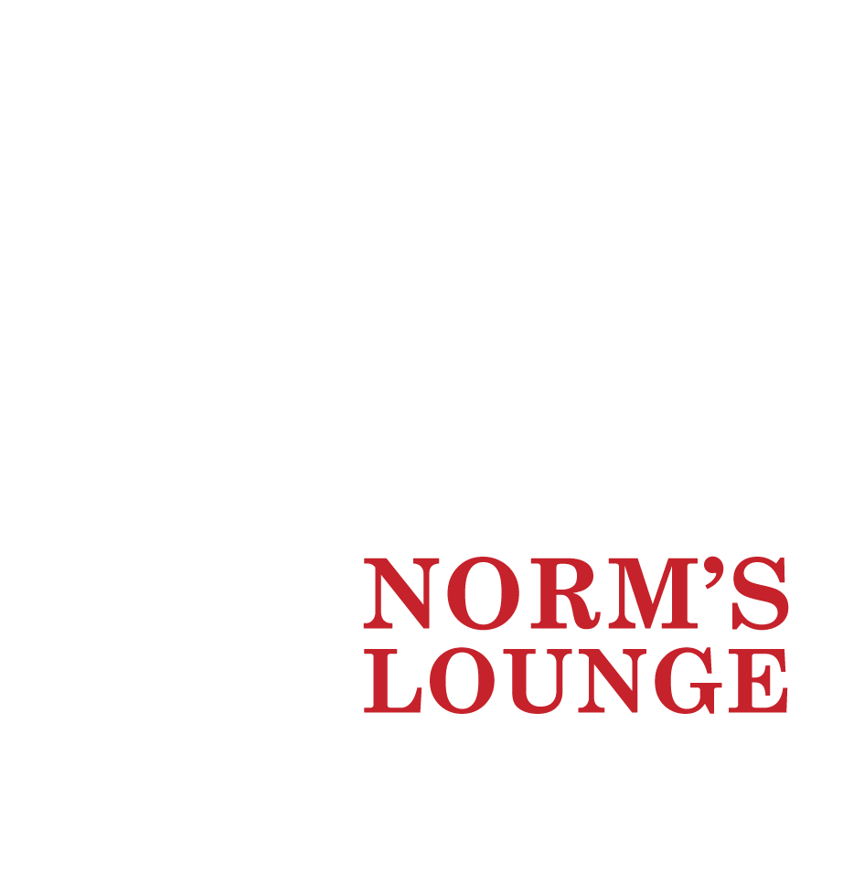 Norm's Lounge