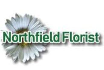 Northfield Florist