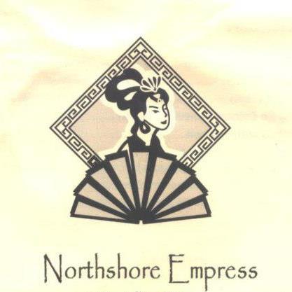 Northshore Empress