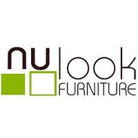 Nu Look Furniture