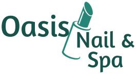 Oasis Nail and Spa