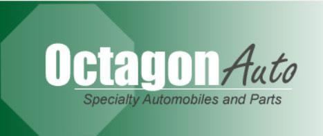 Octagon Auto