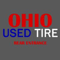 Ohio Used Tire