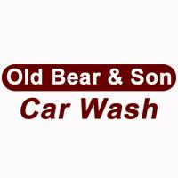Old Bear & Son LLC