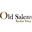 Old Salem Barber Shop