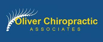 Oliver Chiropractic Associates
