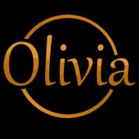 Olivia Mull-Taylor Spa Services