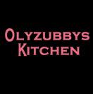 Olyzubbys Kitchen