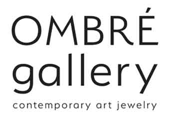 Ombre Gallery