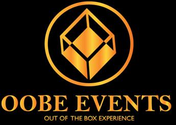 OOBE Events
