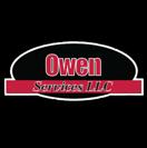 Owen Services