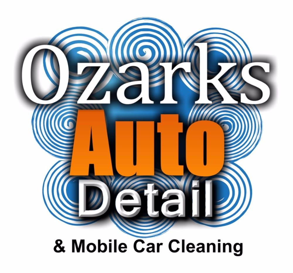 Ozarks Auto Detail