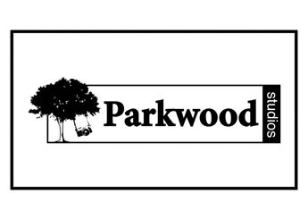 Parkwood Photography Studios