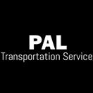 PAL Transportation Service