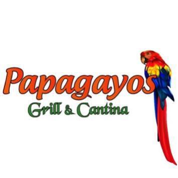Papagayos Grill And Cantina
