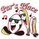Par's Place