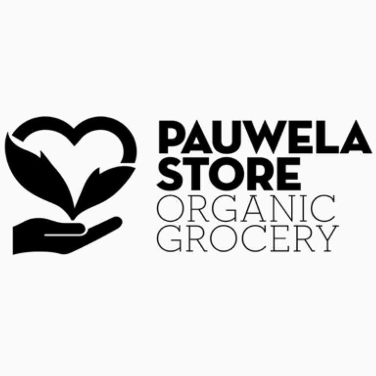 Pauwela Store