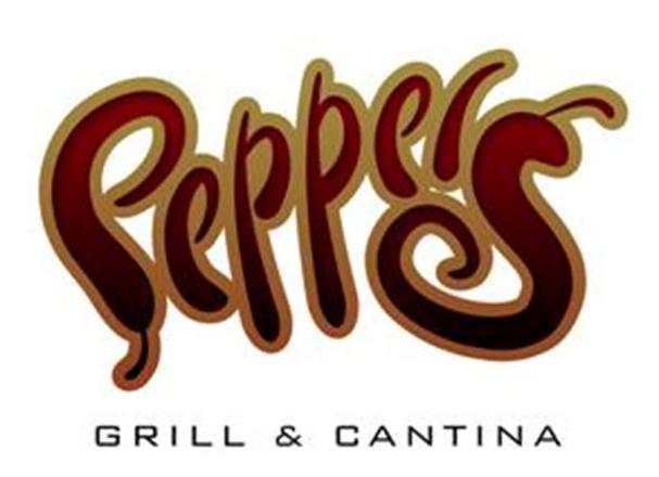 Pepper's Grill