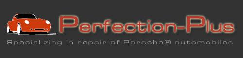 Perfection-Plus