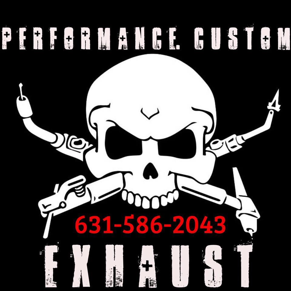 Performance Custom Exhaust Corporation
