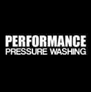 Performance Pressure Washing