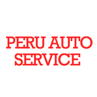 Peru Auto Inc