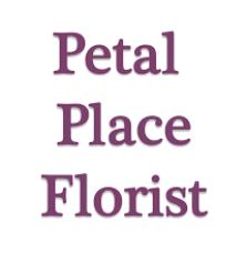 Petal PLace Florist