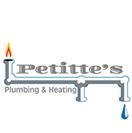 Petitte's Plumbing & Heating