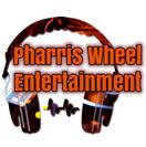 Pharris Wheel Entertainment