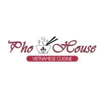 Pho House @ Slidell
