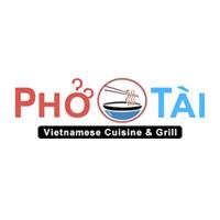 Pho Tai Vietnamese Cuisine