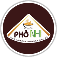 Pho Nhi Vietnamese Noodle House