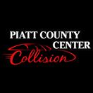 Piatt County Collision Center