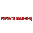 Pippin's Bar-B-Q